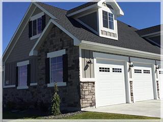 home exterior restoration
