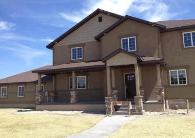 Blackfoot-Home-Remodel-After2