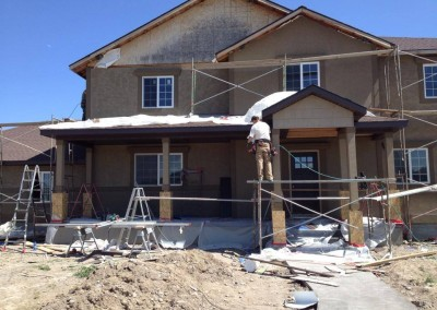 Blackfoot-Home-Remodel-Before