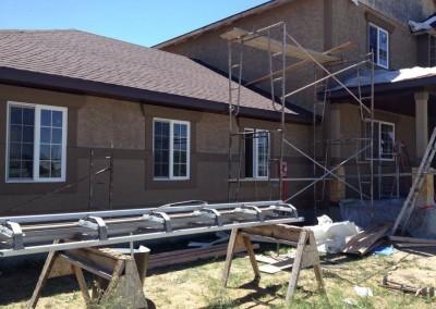 Blackfoot-Home-Remodel-Before2