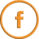 facebook page for home exterior restoration