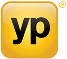 ExterPro YP Page